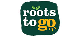 Snack Roots