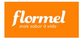 FLORMEL – Healthy Foods / Zero Sugar / Zero Gluten